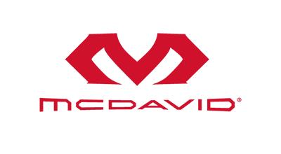 McDavid brace kopen