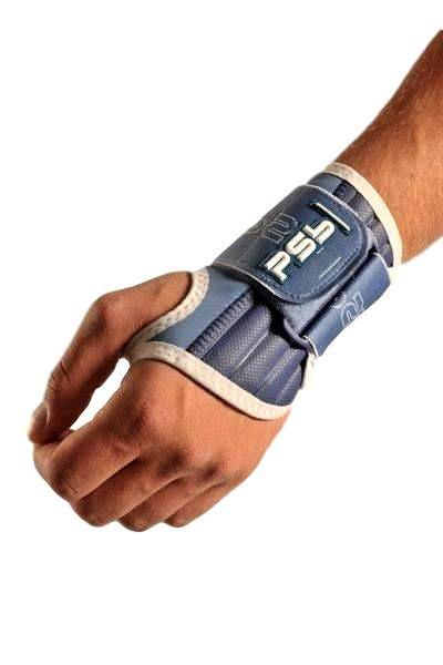 PSB polsbrace – Sportbrace Hand