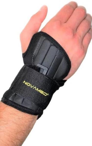 Novamed Polsbrace – Sport – Werkbrace