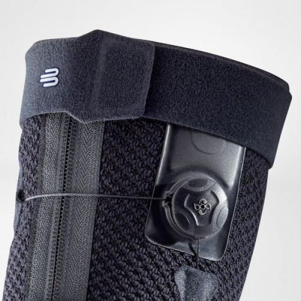 Bauerfeind Sport Elleboogbrace – Sports elbowbrace