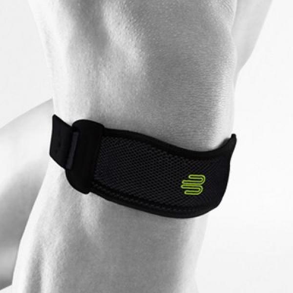 Bauerfeind Sports Knee Strap Knieband