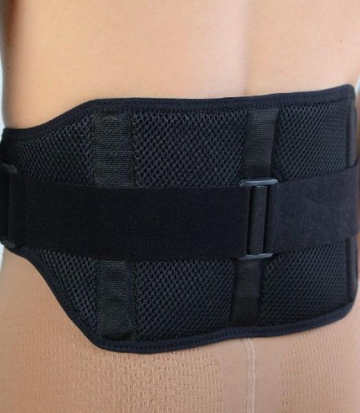 Viofix Rugbrace Onderrug – Bekkenband