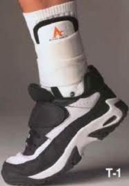 Active Ankle T1 Enkelbandage – Sportbrace