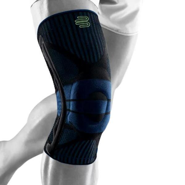 Bauerfeind Sport Kniebrace Knee Support