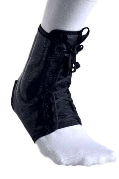 McDavid enkelbrace 199 – Lichtgewicht – Alternatief voor tape