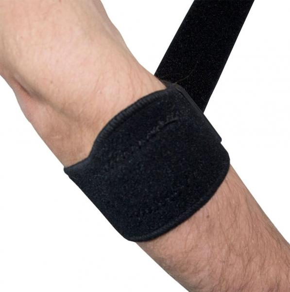 Medidu Tennisarmbrace – tenniselleboog – Golfarm bandage