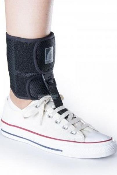 Össur Foot up klapvoetbrace