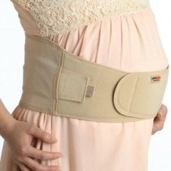 Super Ortho Bekkenband – Bekkenbrace – Zwangerschapsband