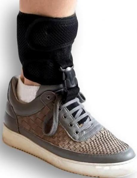 Novamed Foot up klapvoetbrace