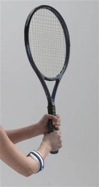 Thuasne EpiMed – Tennisarm èn Golfarmbrace