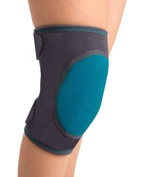 Orliman Kinder Kniebeschermer