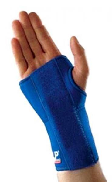 LP Support Polsbrace Hand