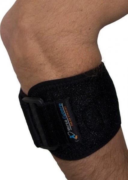 Morsa Epicon tennisarm – tenniselleboog – Golfarm bandage