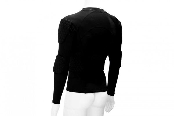 Gladiator Beschermings shirt – Ondershirt voor keepers