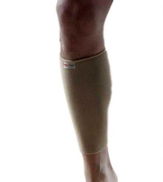 Super Ortho Kuitbrace Beige