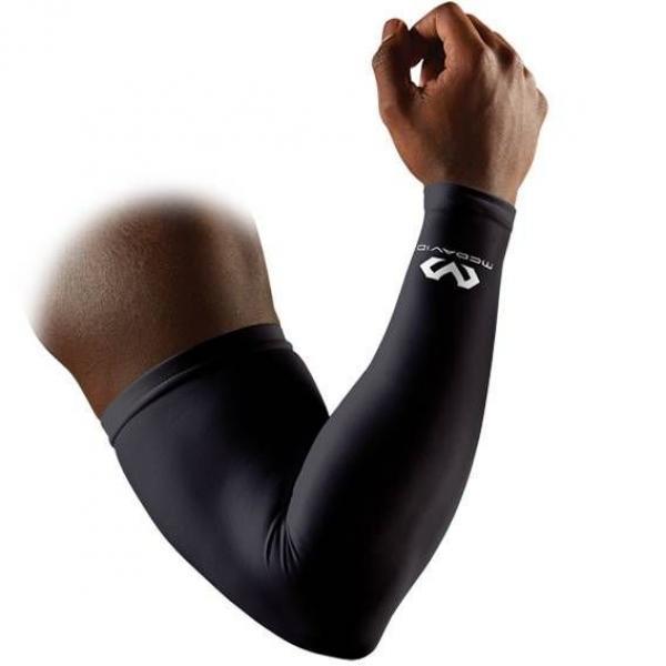 McDavid Compressie Arm Sleeve