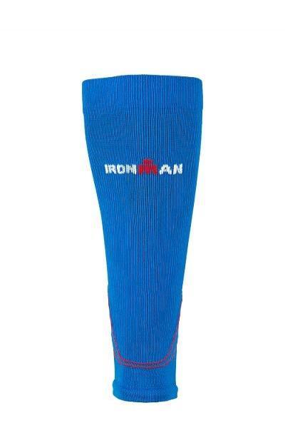 Ironman Sportcompressiekousen – Compressie Tubes – Per paar