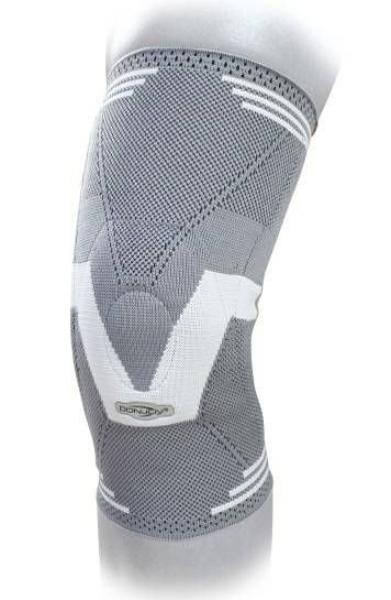 DonJoy Rotulax Elastische Kniebandage