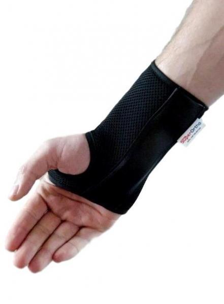 Super Ortho Polsbrace