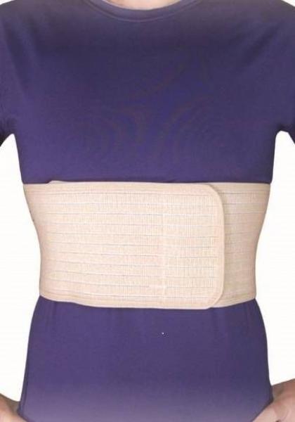 Super Ortho Ribbrace – Rompbandage
