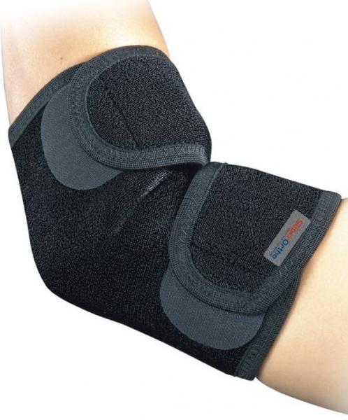 Super Ortho Reuma Wikkel Elleboogbrace