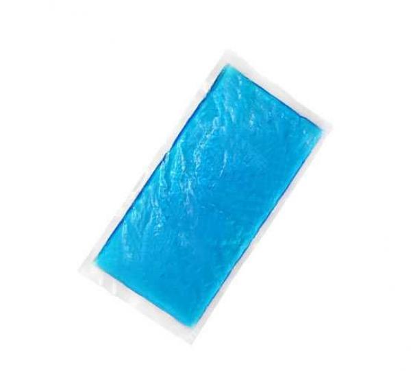 Novamed Ice pack – Hot & Cold pack – Single pack
