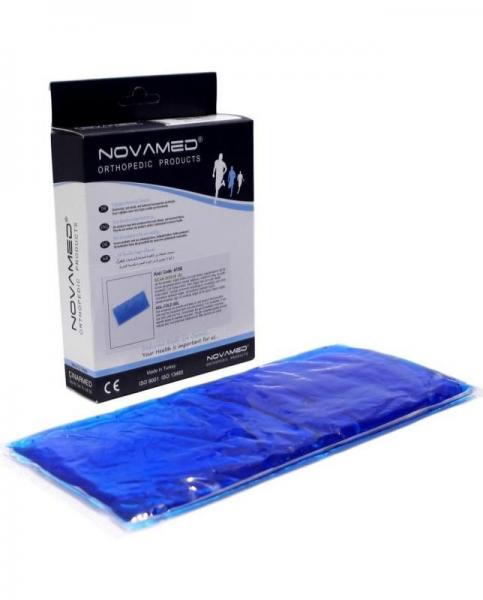 Novamed Ice pack – Hot & Cold pack – Single pack