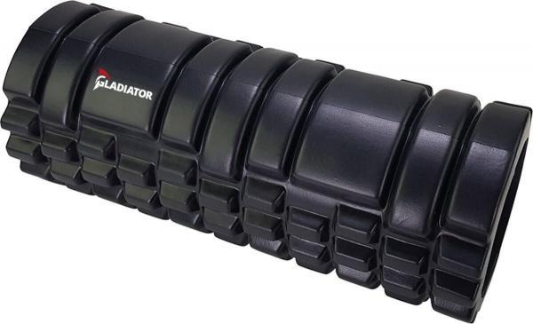 Gladiator Foam roller – 33 cm