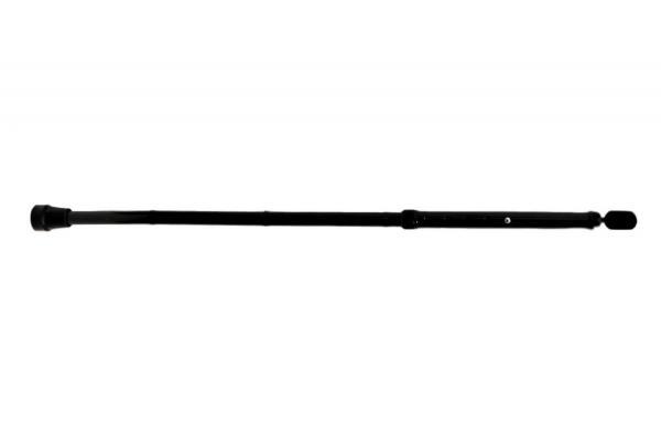 Medidu wandelstok houten handvat – opvouwbaar